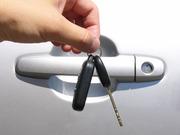 Меняйте Авто на новый каждые 2года с Ist-Mein-Auto!